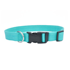 Coastal Soy Dog Collar