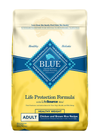 Blue Life Protection Healthy Weight