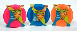 Fido Superflex Doggy Disk