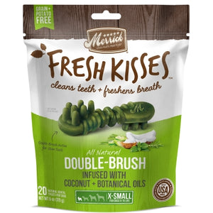 Merrick Fresh Kisses Coconut