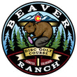 Beaver Ranch Disc Golf Course