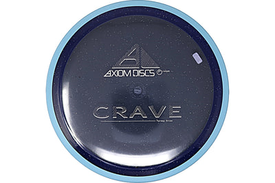Axiom - Crave