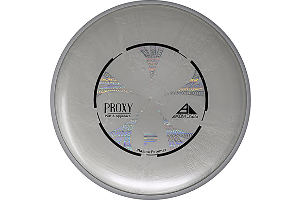 Axiom - Proxy