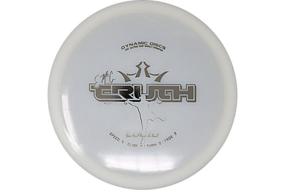 Dynamic Discs - EMAC Truth