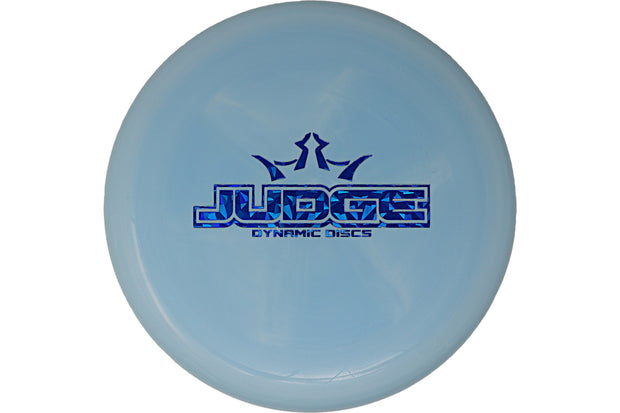 Dynamic Discs - Judge