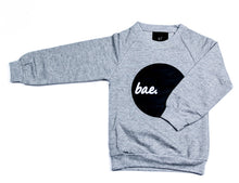 THAT'S BAE SWEATSHIRT