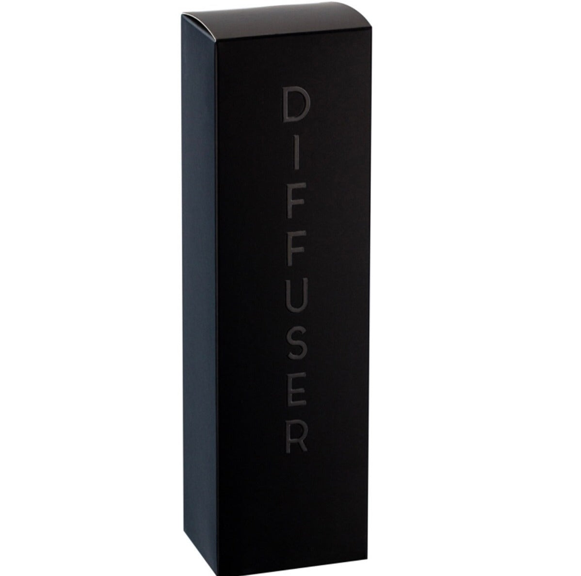 Unconditional Fragrance Diffuser