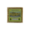 Savon de Marseille Authentique 300g