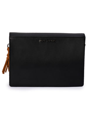 Phive Rivers Women's Leather Wallet -PRU1396