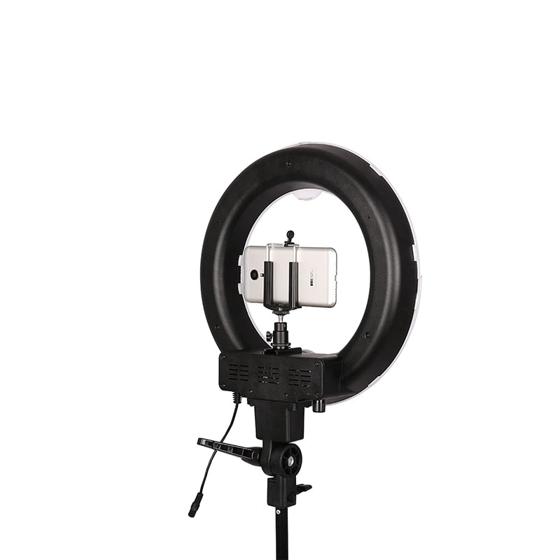 Camera Ring Light Lamp