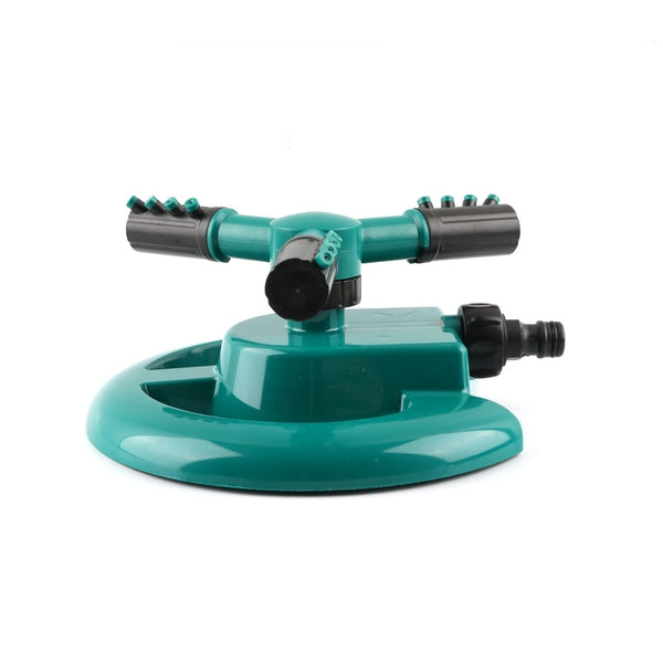 360 Rotating Sprinkler