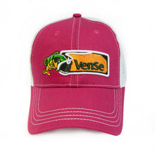 Load image into Gallery viewer, Classic Mesh Baseball Cap