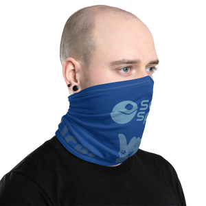 HIGHEST LEVEL NECK GAITER