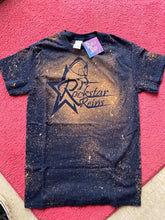 Load image into Gallery viewer, T Shirt - Rockstar Reins & SmarTack