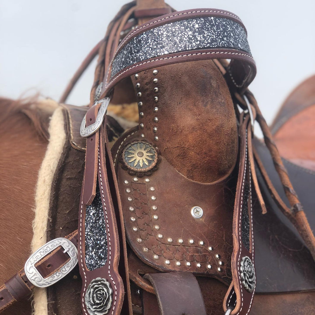 SmarTack Base - Headstall