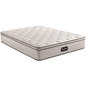 Beautyrest 800 Promo Plush Pillow Top California King Mattress