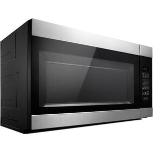 "Amana 30"" 1.6 cu. ft. Over-the-Range Microwave"