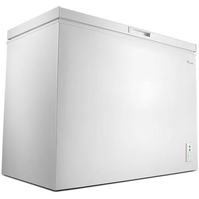 Amana 9.0 Cu. Ft. Compact Freezer with Flexible Installation