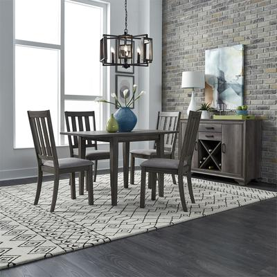 Tanners Creek 5-Piece Dining Set