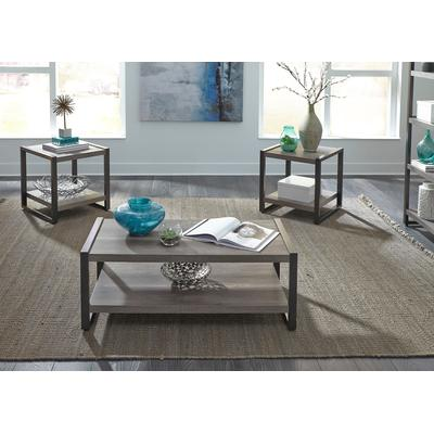 Tanners Creek 3-Piece Table Set