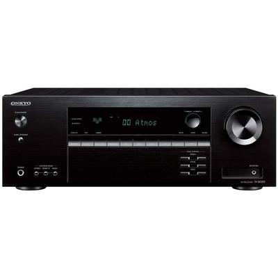 Onkyo 5.2 Channel AV Receiver