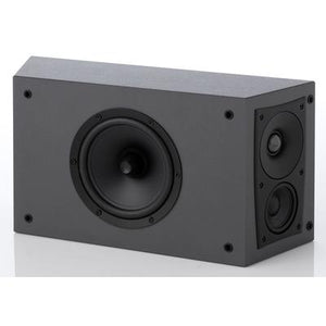 D 600 SUR Surround Speaker - Left