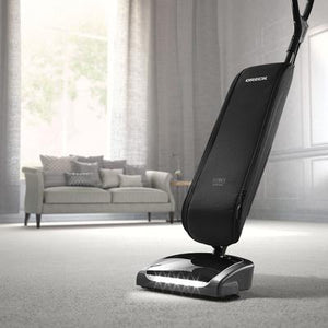 Elevate Control Bagged Upright Vacuum Cleaner