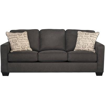Signature Design Sofa