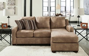 Signature Design Sofa Chaise