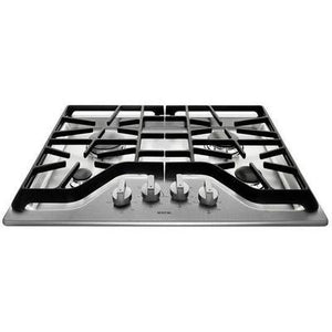 "Maytag 30"" Gas Cooktop with Power Burner"