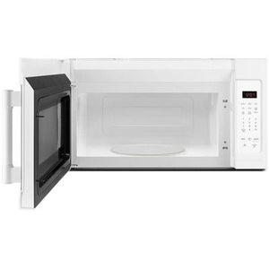 Maytag 1.7 cu. ft. Compact Over-The-Range Microwave