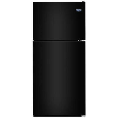 Maytag 21 cu. ft. Top Freezer Refrigerator with PowerCold Feature