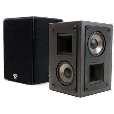 KS-525-THX Surround Speaker-Pair