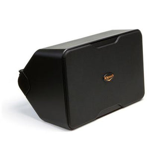 CP-6 Compact Performance Speaker-Pair
