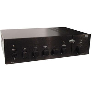 KA-1000-THX Amplifier (120V)