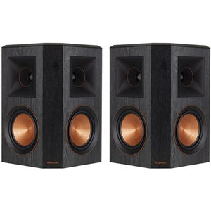 RP-502S Surround Sound Speaker