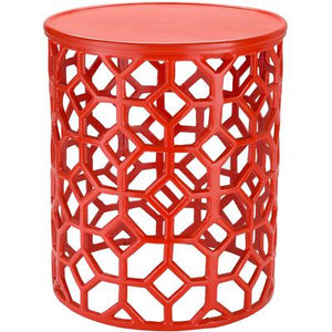 Hale Accent Table