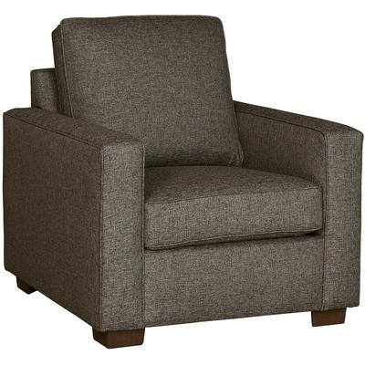 Colson Chair - Charcoal