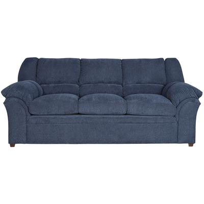 Big Ben Sofa - Indigo