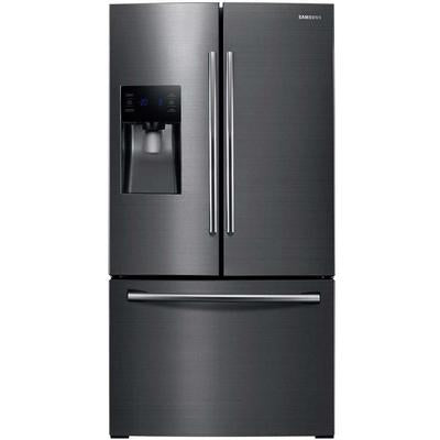 Samsung 26 Cu. Ft. French Door Refrigerator