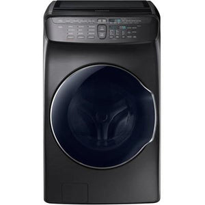 Samsung 5.5 cu. ft. FlexWash Washer
