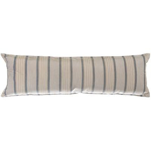 Long Hammock Pillow - Cove Pebble