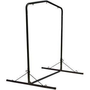 Steel Swing Stand - Black (only fits SW-OP)