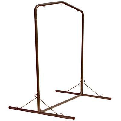 Steel Swing Stand - Bronze (only fits SW-OP)