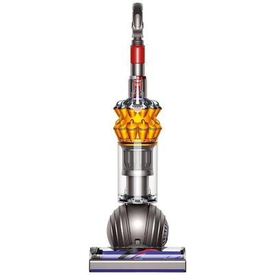 Small Ball Multi-Floor Upright Vacuum Cleaner