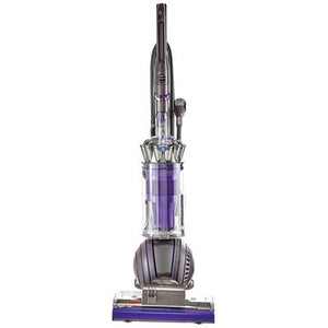 Ball Animal 2 Upright Vacuum Cleaner