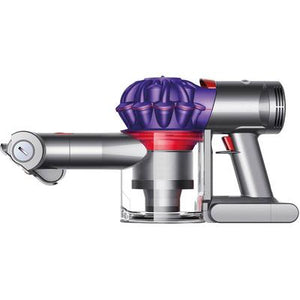 V7 Car and Boat Handheld Vacuum