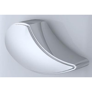Ultramax Elongated One Piece Toilet
