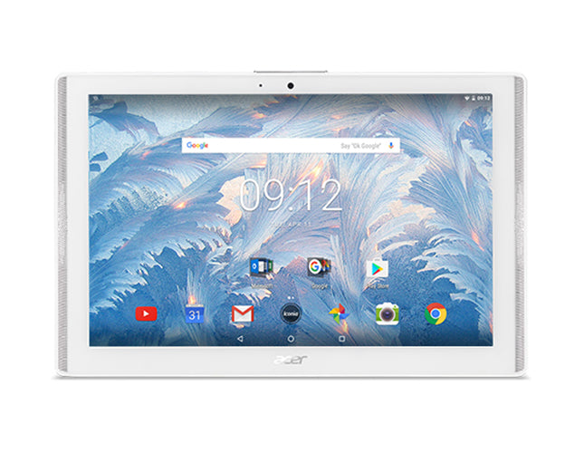 "Acer 10.1"" Iconia One 10 Tablet with Android 7.0 OS - 2GB Memory, 32GB Storage"