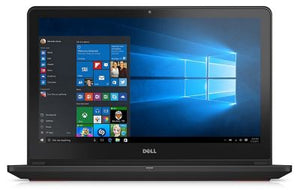 "Dell 15.6"" Inspiron Gaming Laptop with Intel Core i5 - 8GB RAM, 1TB HD"